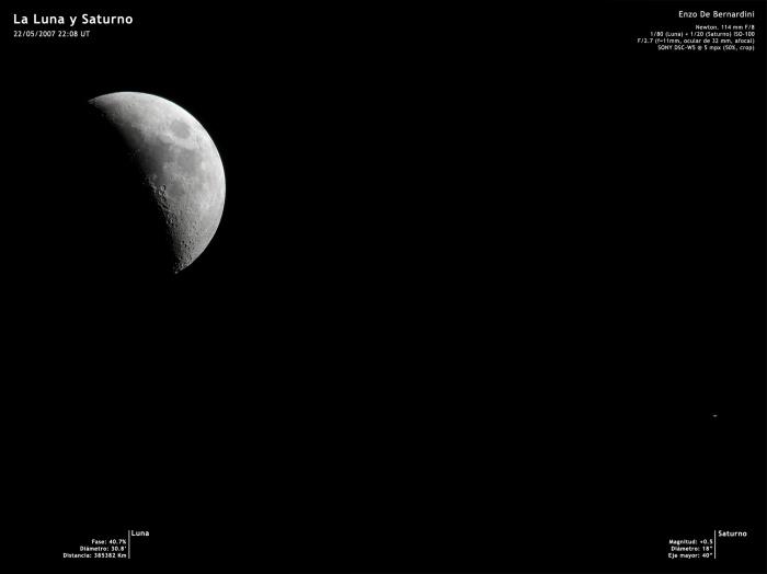 Luna_Saturno_20070522_1[1]